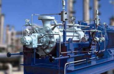 Gestión normalizada de mantenimiento basado en la condición según ISO 17359