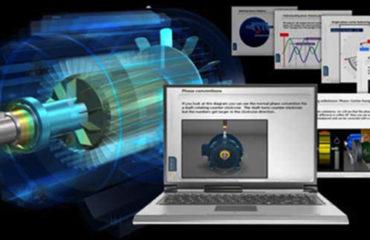 Curso de certificación de analista de vibraciones Categoría I – ISO 18436-2