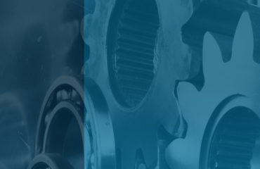 Curso de certificación de analista de vibraciones Categoría III – ISO 18436-2