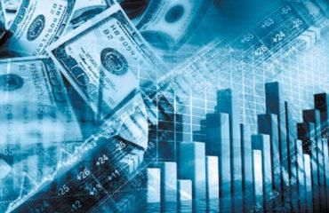 Mejores prácticas para la venta del valor y los beneficios generados en la gestión de mantenimiento