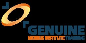 Genuine-JT-Preference