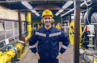 Curso de certificación ARP Asset Reliability Practitioner ARP-A: Promotor de Fiabilidad