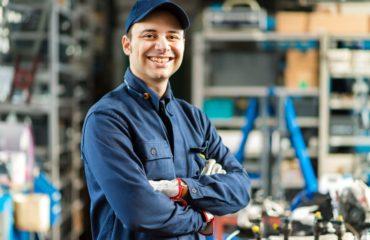 Curso de certificación ARP Asset Reliability Practitioner ARP-E: Ingeniero de Fiabilidad