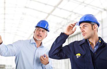 Curso de certificación ARP Asset Reliability Practitioner ARP-L: Líder del Programa de Fiabilidad